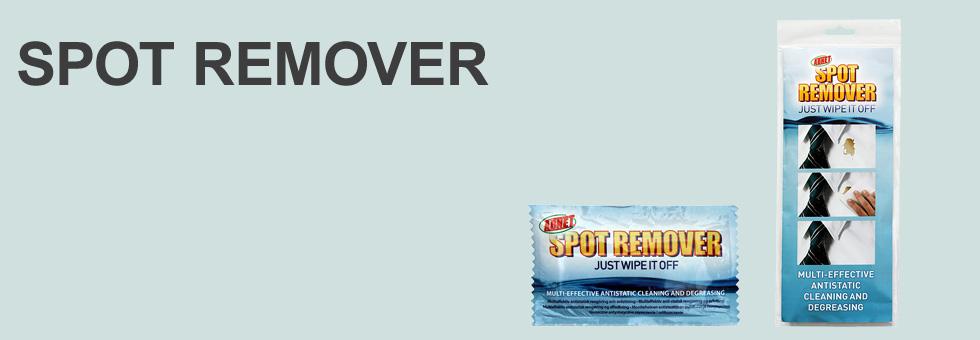 Spot-Remover